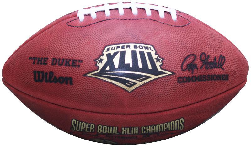 Super Bowl Playoffs
