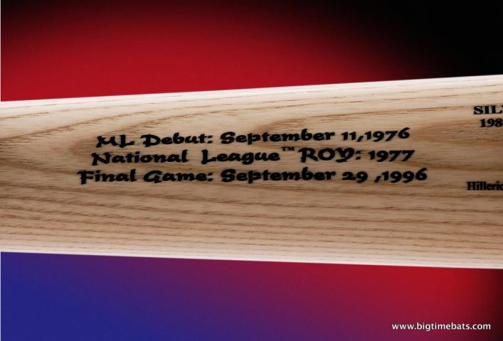 cheap for discount 9f03b d7cea BigTimeBats.com - Authentic Andre Dawson Signature Hall of ...