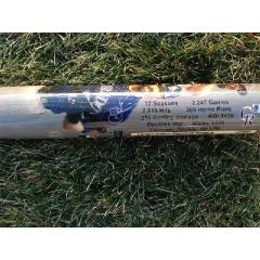 Bats will feature autograph of Rockies legend Todd Helton