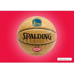 Golden State Warriors Hardcourt Edition Western Conference Champs Basketball
