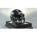 Denver Broncos Super Bowl 50 Champs Mini Helmet and Display Case