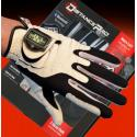 Distance Pro GPS Golf Glove for Men