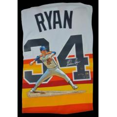 Ryan Close