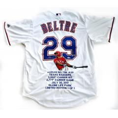 BeltreHP1