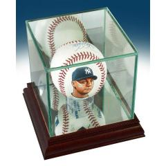Jeter In Case