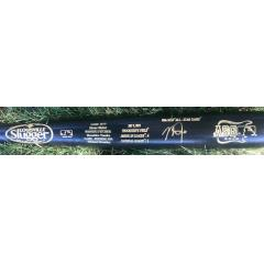 Mike Trout Signed 2019 All-Star Game Louisville Slugger Bat