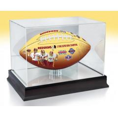RedskinsNFL100case