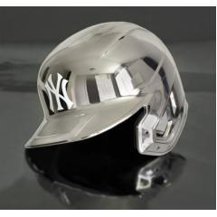 YankeesChromeHelmet